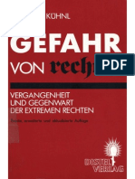 48991480-Kuhnl-Gefahr-von-Rechts.pdf