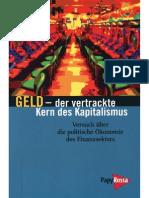 48992916-Zeise-Geld-Der-vertrackte-Kern-des-Kapitalismus.pdf