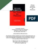 24595706-Der-Terror-der-Okonomie.pdf