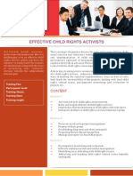 EFFECTIVE-CHILD-RIGHTS-ACTIVISTS.pdf