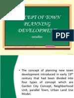 conceptoftownplanningdevelopment-120319232031-phpapp01