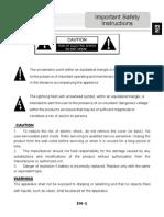 GV7777  gps manual