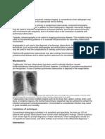 gambaran radiologi tb pulmo.docx