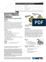 ES-LFB6800