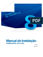 ManualdeInstalacao_ERP800SR2PT