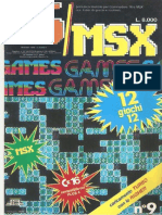 C16-MSX n09