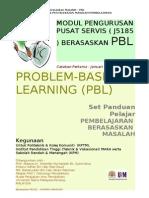 Modul Pengurusan J5185 PBL Ver0108