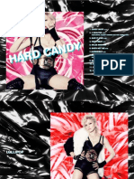Digital Booklet - Hard Candy Standard Edition.pdf
