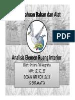 Analisis Elemen Ruang Interior.pdf