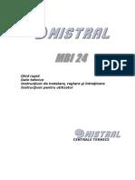 MBI_24___Instructiuni_instalare_si_utilizare
