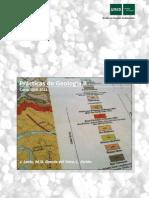 Practicas de Geologia II - Guion2010-2011[1]
