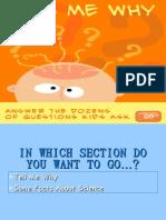 25332291-Tell-Me-Why.pdf