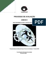 1_METODOLOGIA_AVALIACAO_DE_DESEMPENHO GESTÃO DE PESSOAS