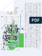 Uni of Glasgow Map.pdf