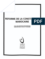 Reforme_de_la_constitution-Reforme de La Constitution Marocaine