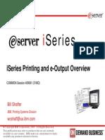 100801346 Info Print Intro