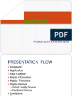 haptics-ppt-120123115529-phpapp02