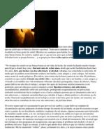 Confesion Vivir en La Luz6124