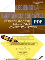 DIAPOSITIVA_-_COMPRENSION_LECTORA