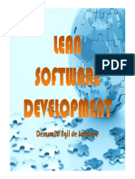leansoftwaredevelopment-100613135442-phpapp02