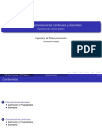 convoluciones.pdf