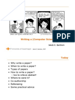 Writing.paper