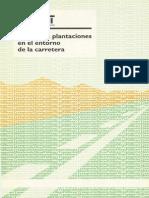 1992-Manual de Plantaciones