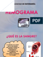 hemograma-ppt-130311230056-phpapp02
