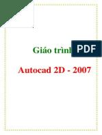giaotrinh_autocad_2d_2007_3641