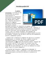 Interfata GUI.docx