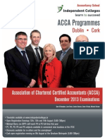 ACCA-Brochure-2013.pdf