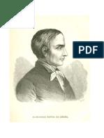 Life and Works of Alexander Csoma de Körös