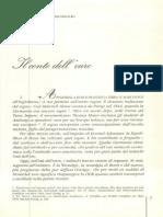 Limes - Il Conto Dell'Euro