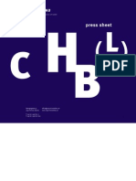 110629 Press Sheet Small