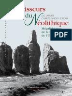 Batisseurs_Neolithique