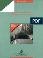 1995-Reducción de Ruido