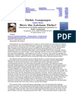 Latvian-Turkic Connection-Galina Shuke-2010.pdf