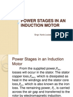 Power Stages