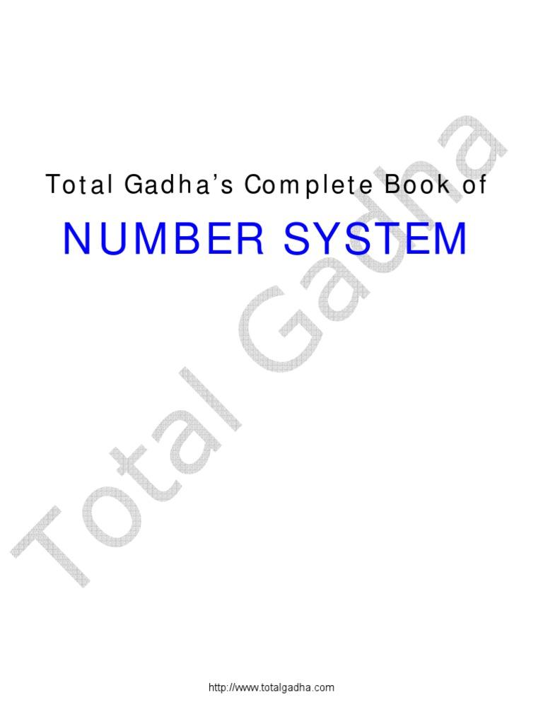 Totalgadha Geometry Ebook
