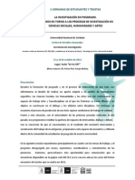 3 circular 2013_.pdf