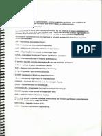 digitalizar0076.pdf