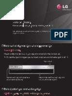Guia de usuario t. led LG 47LM8700.pdf