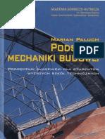 Mechanika Budowli _ Paluch(2)