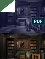 Biblioteca Poesia Ag