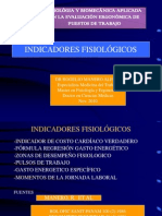 3. INDI-FISOLOGICOS nuevo.pdf