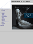 16324_subsurface-shader-base.pdf