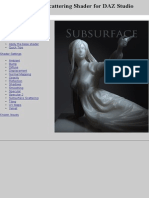 16324_subsurface-shader-base.pdf
