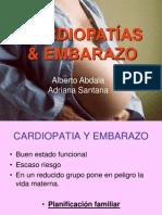 Cardio