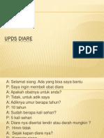 dialog konseling