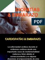 CARDIOPATÍAS_EMBARAZO-[4]